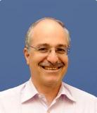 Уролог Яков Бен-Хаим. Лечение мочеполовой системы в Израиле.