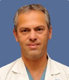 Уролог Марио Софер. Эндоскопическая хирургия в Израиле.