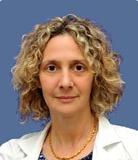 Офтальмолог Михаэла Гольдштейн. Лазерная коррекция зрения в Израиле.