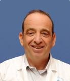 Детский гастроэнтеролог Шимон Райф. Лечение болезней ЖКТ в Израиле.
