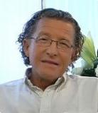 Ангиохирург Шломо Торем. Лечение варикоза в Израиле.