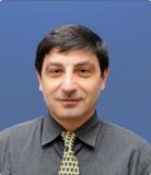 Анестезиолог Сильвио Бриль. Лечение боли в Израиле.