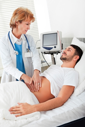 Лечение рака толстого кишечника в больнице «Ассута»