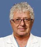 Профессор Иегуда Колиндер