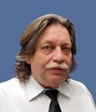 Доктор Джерри Вайс заведующий отделением пластической хирургии