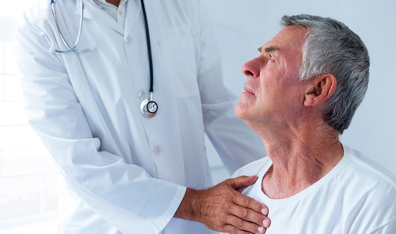 Лечение аритмии в клинике «Ассута»