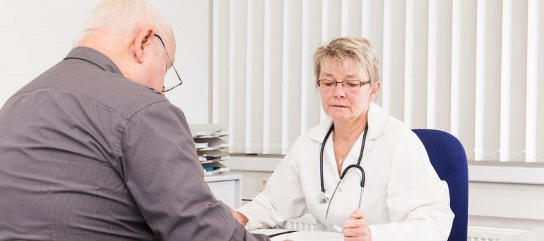 Диагностика и лечение неходжкинской лимфомы в Израиле