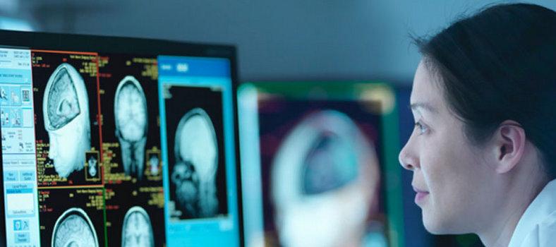 Диагностика и лечение рака головного мозга в Израиле