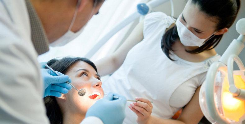 Диагностика и лечение рака полости рта в Израиле