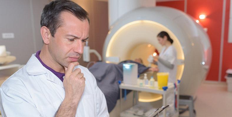 Лечение уроонкологии в клинике «Ассута»
