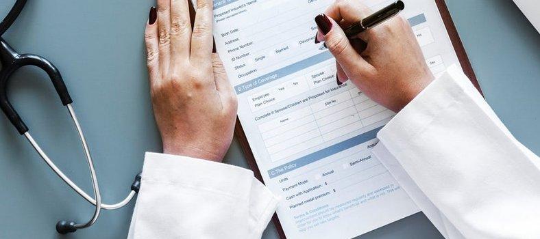 Программы обследования в клинике «Ассута»