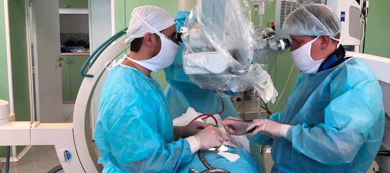 Лечение ортопедических заболеваний в Израиле