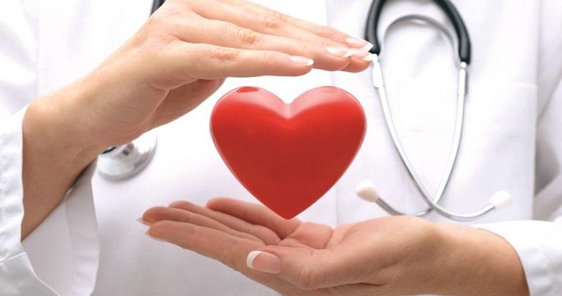 Замена аортального клапана в клинике «Ассута»