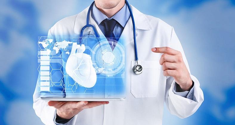 Коррекция митрального клапана в клинике Ассута