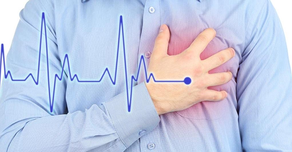 Лечение ИБС (ишемической болезни сердца) в клинике Ассута