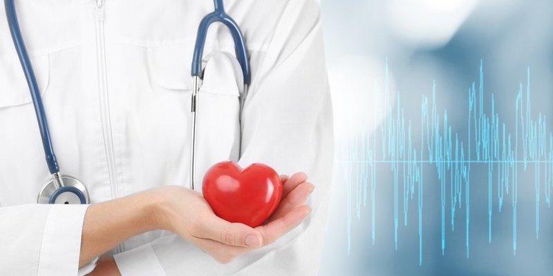 Протезирование сердечных клапанов